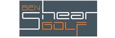 Ben Shear Golf