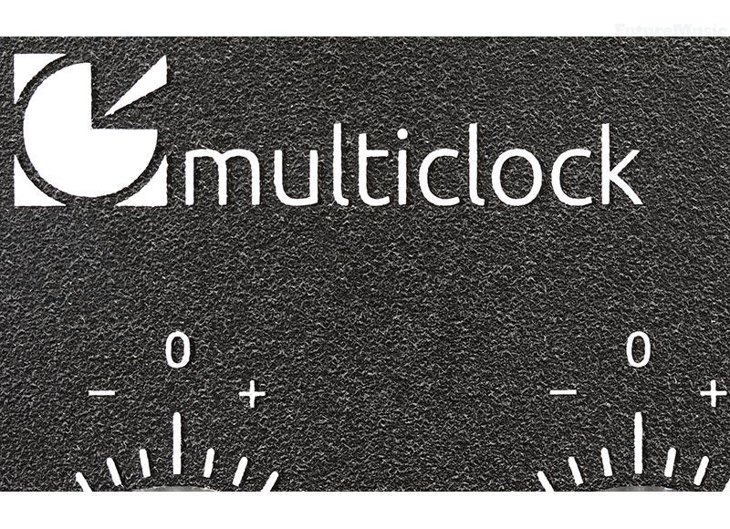 erm-multiclock-logo-macro