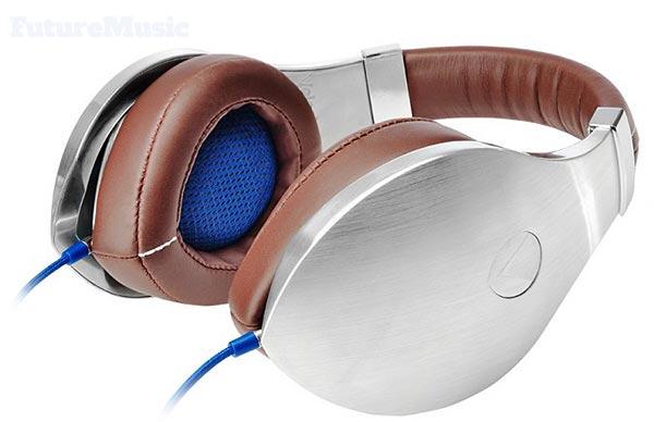 velodyne-vtrue-studio-headphones-review